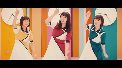 欅坂46 『バスルームトラベル』 501