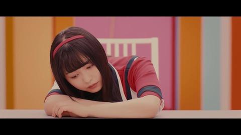 欅坂46 『バスルームトラベル』 072