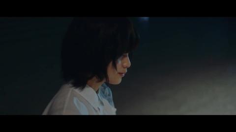 欅坂46 『アンビバレント』 629
