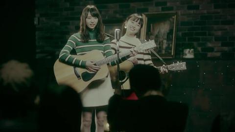 欅坂46 『チューニング』 656