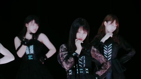〈坂道AKB〉 AKB48[公式] 062