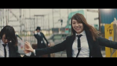 欅坂46 『風に吹かれても』 488