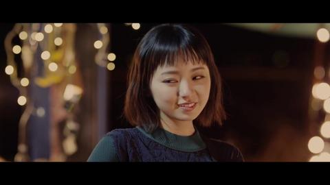 欅坂46 『ゼンマイ仕掛けの夢』 606