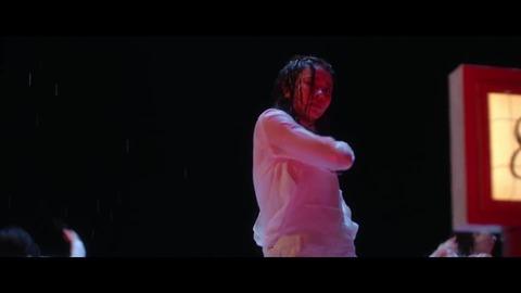 欅坂46 『Student Dance』 552