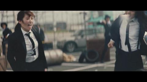 欅坂46 『風に吹かれても』 217
