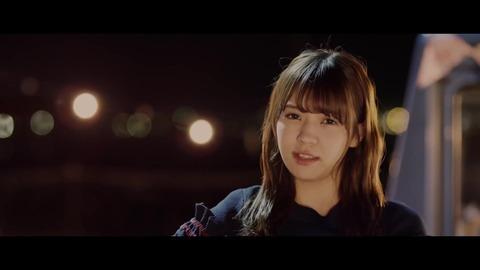 欅坂46 『ゼンマイ仕掛けの夢』 552
