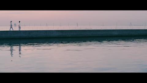 欅坂46 『ゼンマイ仕掛けの夢』 426