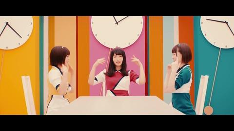 欅坂46 『バスルームトラベル』 184