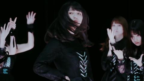 〈坂道AKB〉 AKB48[公式] 103