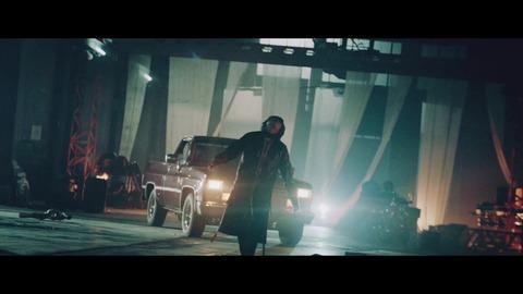 欅坂46 『ガラスを割れ!』 152