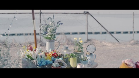 欅坂46 『ゼンマイ仕掛けの夢』 186