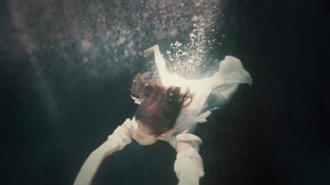 欅坂46 『ヒールの高さ』 517