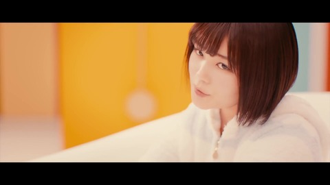 欅坂46 『バスルームトラベル』 457