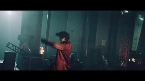 欅坂46 『ガラスを割れ!』 418