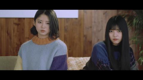 欅坂46『Nobody』  213