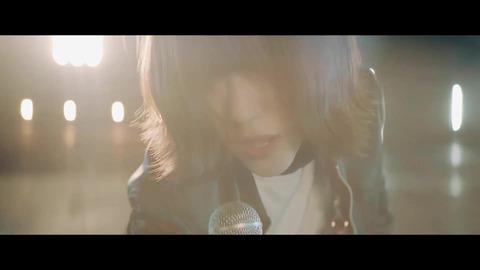 欅坂46 『ガラスを割れ!』 282