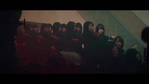 欅坂46 『もう森へ帰ろうか?』 244