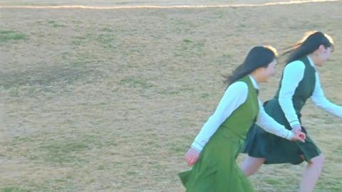 欅坂46 『W-KEYAKIZAKAの詩』 334