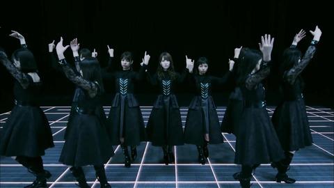 〈坂道AKB〉 AKB48[公式] 039