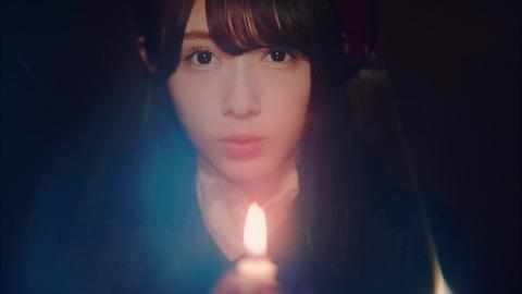 欅坂46 『ごめんね クリスマス』  325