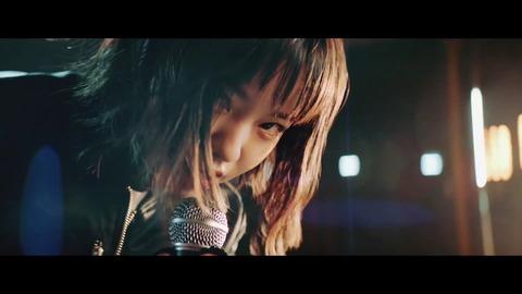 欅坂46 『ガラスを割れ!』 525