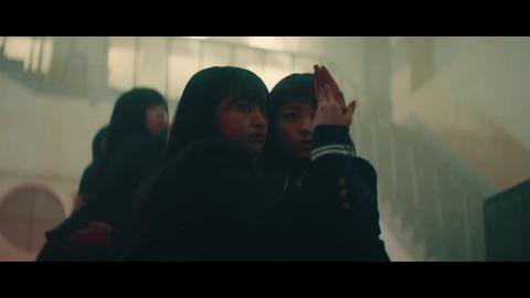 欅坂46 『もう森へ帰ろうか?』 246