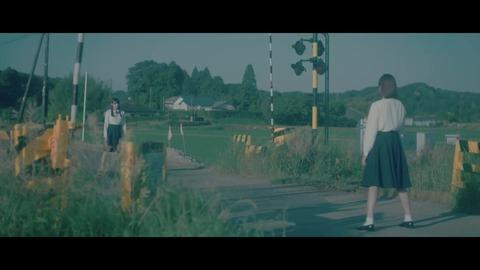 欅坂46 『エキセントリック』 395