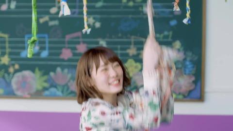 欅坂46 『音楽室に片想い』 186