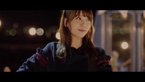 欅坂46 『ゼンマイ仕掛けの夢』 608