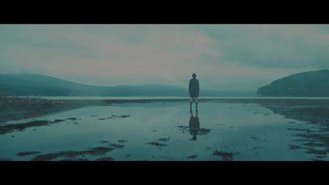 欅坂46 『避雷針』 484