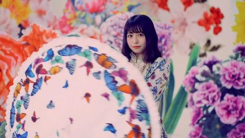 欅坂46 『音楽室に片想い』 092