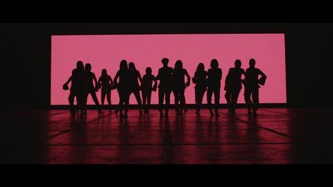 欅坂46『Nobody』  071