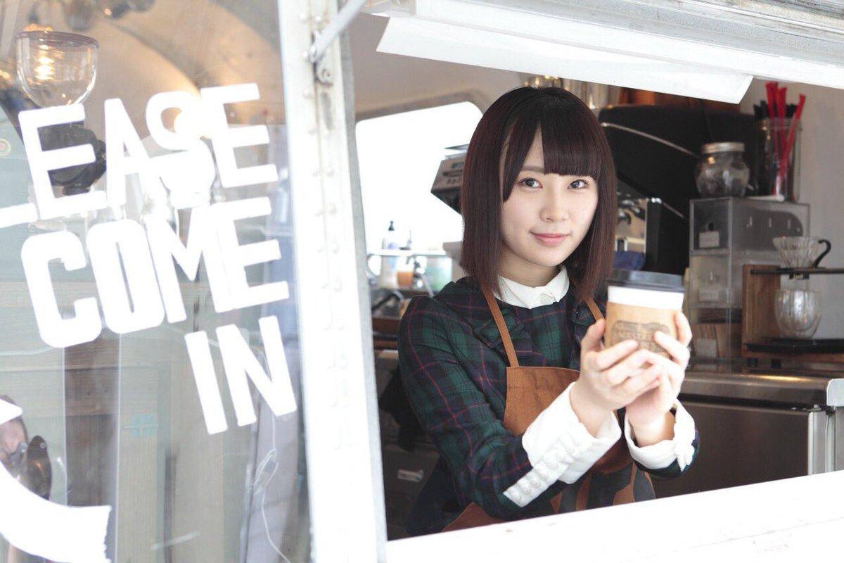 日向坂46 公式サイト: 【欅坂46】りぼん公式ツイッターに長沢君登場! : 欅坂46・日