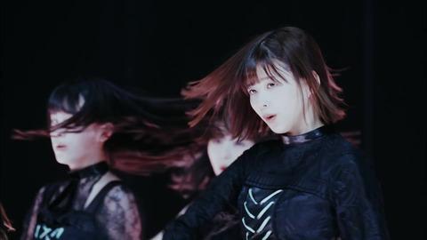 〈坂道AKB〉 AKB48[公式] 223