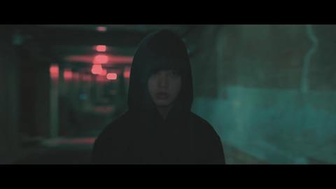 欅坂46 『避雷針』 093