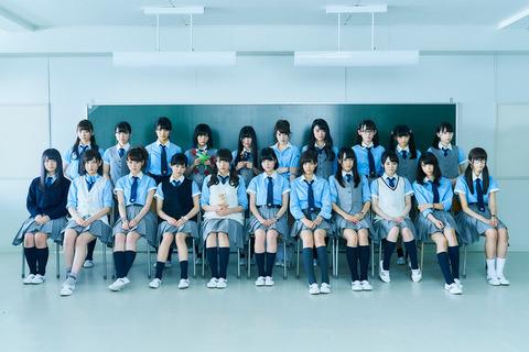 news_header_keyakizaka46_daigoro