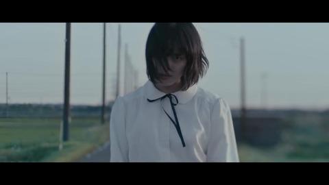 欅坂46 『エキセントリック』 252