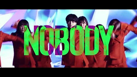 欅坂46『Nobody』  307
