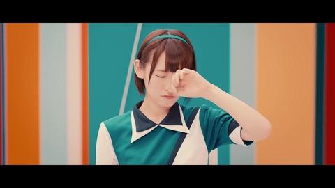 欅坂46 『バスルームトラベル』 509