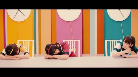 欅坂46 『バスルームトラベル』 517