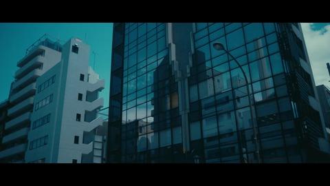 欅坂46 『月曜日の朝、スカートを切られた』 032