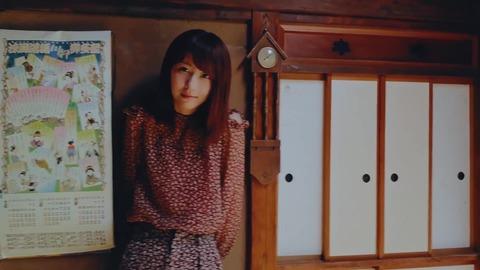欅坂46 『302号室』 192