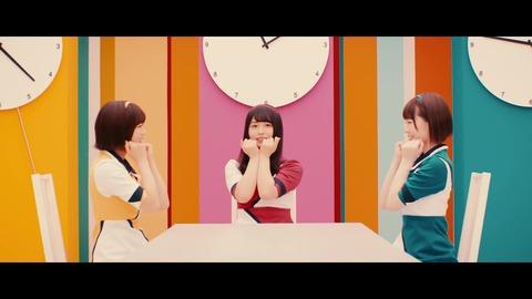 欅坂46 『バスルームトラベル』 186