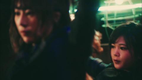 欅坂46 『ごめんね クリスマス』  272