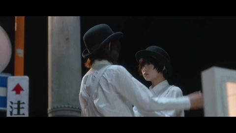 欅坂46 『Student Dance』 315