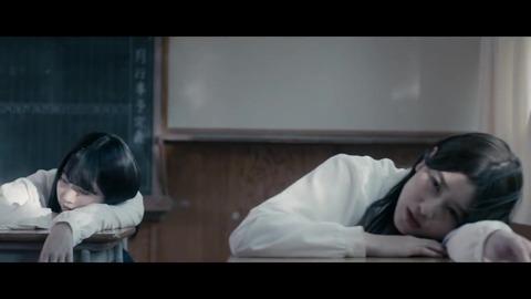 欅坂46 『エキセントリック』 087