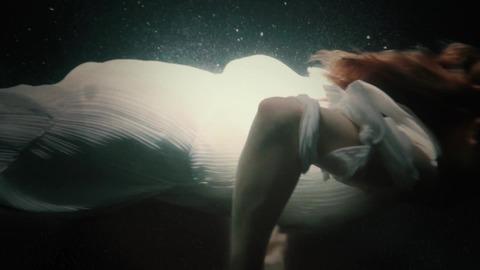 欅坂46 『ヒールの高さ』 240