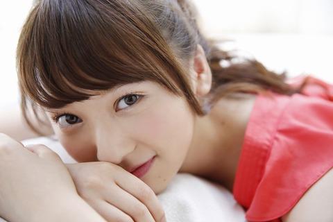 keyaki46_42_01