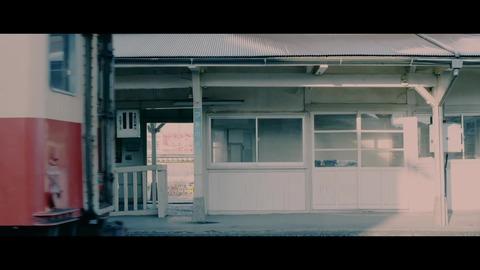 欅坂46 『ゼンマイ仕掛けの夢』 639