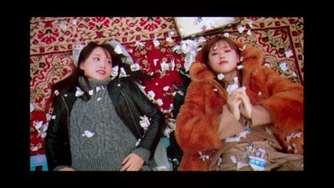 欅坂46 『ヒールの高さ』 293